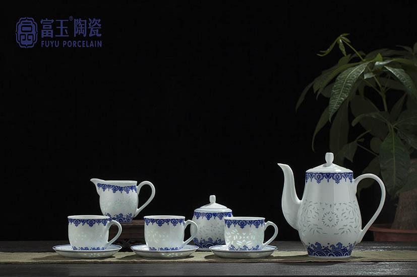 双凤咖啡具.jpg